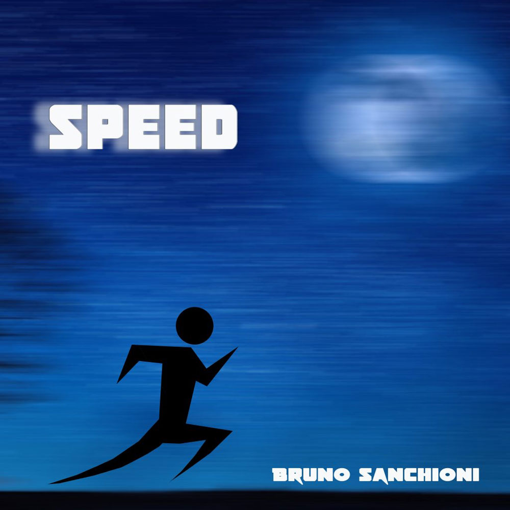 Speed cover