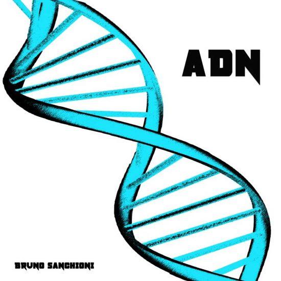adn-cover