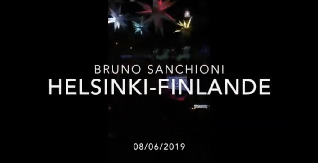 helsinki-live-05-2019