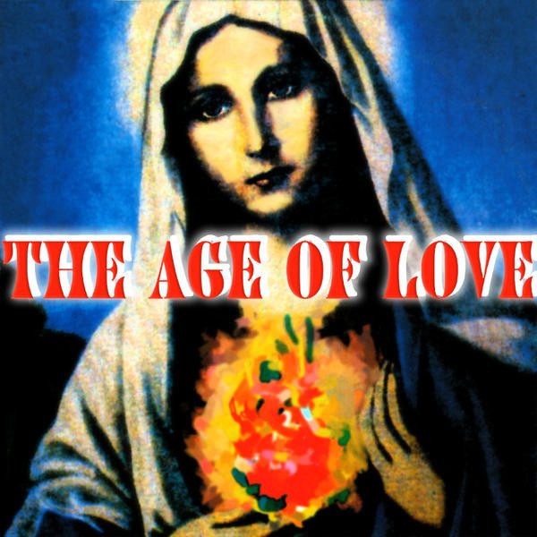 the-age-of-love